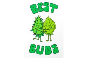Best Buds: Aphria And Tilray Announce Launch Of www.AphriaTilrayTogether.com