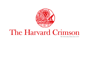 The Harvard Crimson – Editorial: Psyched About Psychedelic Decriminalization