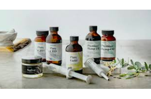 Kannaway Submits Application for CBD Products to UK's Food Standard Agency