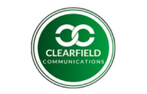 TIM DALY NAMED PRESIDENT OF CLEARFIELD COMMUNICATIONS