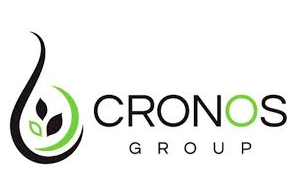 Cronos loses $111.7 million in fourth quarter