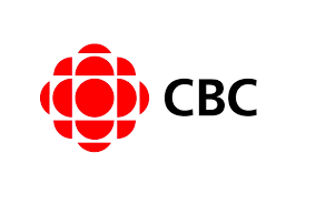 Canada's CBC ( Public Broadcaster) Airs 3 Part Series On Psychedelics
