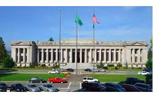 Washington Supreme Court Ruling Decriminalizes All Drug Possession