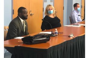 "New Jersey: Ocean City Officials Call Cannabis Regulation, ""Insanity"""
