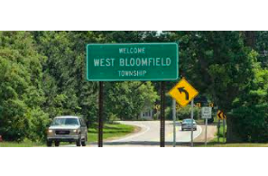 Michigan – West Bloomfield: Township board imposes  moratorium against any more medical marijuana grow homes in residential areas