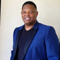 Spotlight on Cannabis Investment Authority Derwin Wallace, Newly Named Director of FanVestor Crowdfunding Campaigns