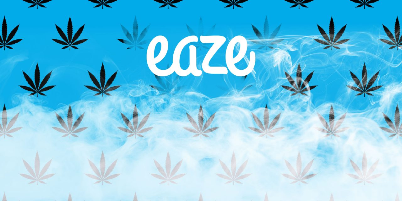 Expert Insight On Guilty Plea of Eaze CEO and Possible Ramifications for Cannabis Industry From Tom Gavin, CEO of CannaTrac