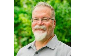 Lawyer, Former State Legislator &  Former Mormon Starts Psychedelic Church