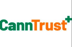 Senior Manager, Regulatory Commercialization CannTrust  Vaughan, ON