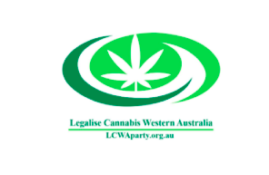 Policy Document: Legalise Cannabis Western Australia