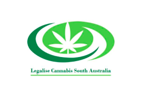Legalise Cannabis South Australia (Party) Looking To Form Working Committee