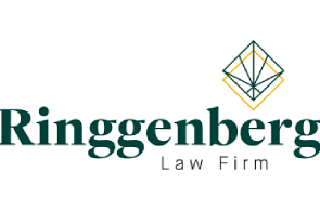 Corporate/Transactional Associate for Cannabis-Focused Law Firm Ringgenberg Law Firm PC
