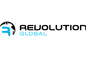 Managing Counsel, Employment Revolution Global Chicago, IL