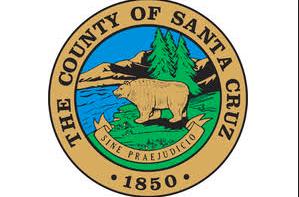 Administrative Hearing Officer County of Santa Cruz Santa Cruz, CA