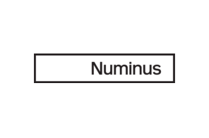 Numinus: General Counsel