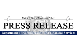 Alert – Maine: State Marijuana Regulators Propose Medical Rules to Mirror State Law