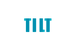 TILT Holdings Inc. Receives Approval for Additional Cultivation Expansion at its Massachusetts Cultivation and Manufacturing Facility