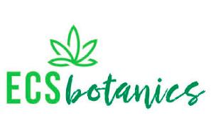 ECS Botanics (ASX:ECS) signs cannabis supply agreement