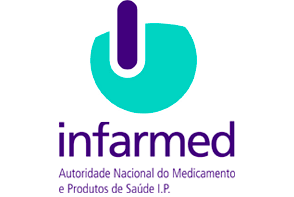 Portuguese Authorities Set Retail Price For Medical Cannabis