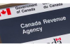 Canada Revenue Agency has fined cannabis firms CA$1.3 million since adult-use market launch
