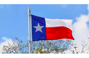 Poll Suggests 60% Of Texans Now Want To Regulate Cannabis