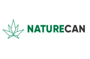UK: Head of Regulatory Affairs Naturecan Stockport SK1