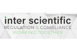 UK: Regulatory Toxicologist Inter Scientific Liverpool L19 Temporarily remote