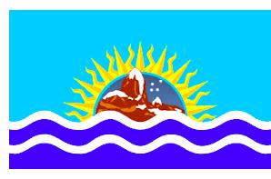 Santa Cruz (Patagonia) Municipalities Work On Creating Local Cannabis Registry