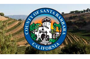 California: Santa Barbara County's cannabis tax revenue continues to rise