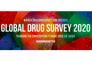 Global Drugs Survey 2020