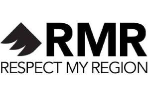 Copywriter, Blog Writer, Cannabis Content Creator, Dispensary Marketing Respect My Region