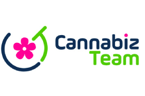 CannabizTeam Recruitment Outfit Opens New Offices in Newark