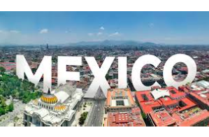 New Changes Legislators Propose For Cannabis Legislation In Mexico