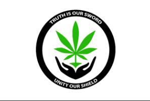 Seed Our Future (UK) – Taking On The UK Government Via The Courts