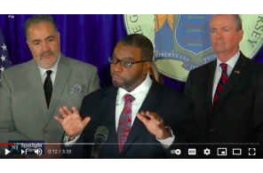 New Jersey: NAACP threatens court action over cannabis commission makeup