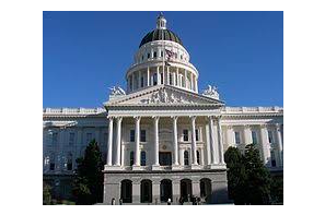 National Law Review Article: California Legislative Update: Employment-Related Bills on the Horizon