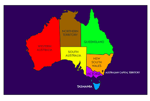 Pondering Pot Article: Revealing where cannabis is legally grown in Australia