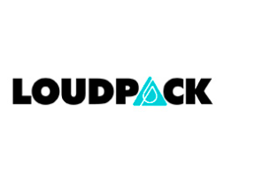 Harborside Inc. Completes $5 Million Strategic Investment in Loudpack