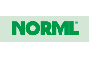 March 8 2021: Statement – NORML Responds to Growing Calls to Re-Criminalize Higher Potency THC Products