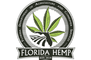 Florida Department of Agriculture and Consumer Services   Hemp Industry Survey