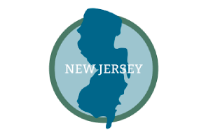 News Report: New Jersey lawmakers poised to reverse course on underage marijuana notification provision