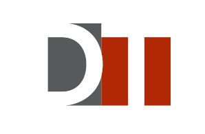 Entry Level/Intermediate Associate Attorney Drago + Toscano, LLP Boston, MA