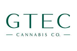 GTEC Enters Global Cannabis Market with Export Agreement to Israel