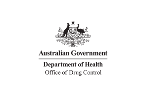 APS Level 5 – Licensing Officer Australian Government – Department of Health Woden ACT
