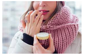 Ways To Treat Your Skin During The Winter Cold.