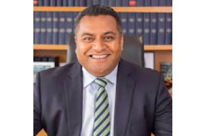 New Zealand – Cannabis Decriminalization: Justice Minister Says Govt MP's Have Free Vote On Issue If It Comes To House But No Plans To Decriminalize Cannabis