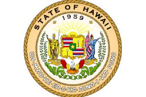 Hawaii Senate Approves Cannabis Legalization Bill And Separate Decriminalization Expansion Proposal