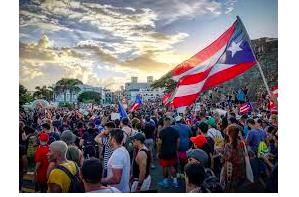 Puerto Rico: Oficial de Seguridad Armado con Licencia Ocupacional Vivaldi Servicios de Seguridad, Inc Municipio de Isabela, PR