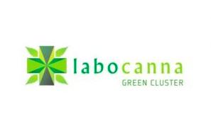 Poland: Labocanna plans to launch a medical marijuana plantation