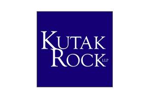 Corporate Associate Kutak Rock LLP Denver, CO 80202